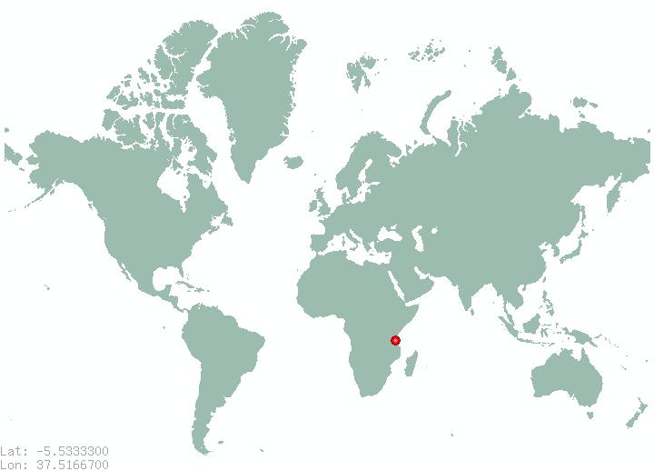 Kilwa World Map | woestenhoeve on muslim world map, sahara world map, potosi world map, sofala world map, heian world map, ancient kilwa map, novgorod world map, ancient african kingdom map, varanasi world map, mogadishu world map, gujarat world map, surat world map, plain world map, isfahan world map, kilwa on a map, the meroe kush africa on map, tian shan world map,